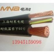 特种电缆名耐图片