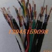 上海名耐控制电缆线图片