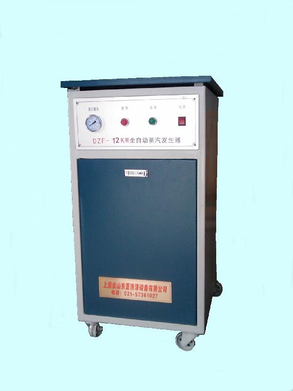 供应电锅炉/蒸汽发生器/东亚服装机械