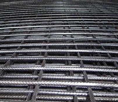 钢筋�:���y.�9.b9�#��'_供应河北峻尔钢筋截断-专业钢筋网