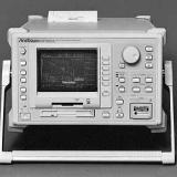 供应MT8852B蓝牙测试仪二手低价租售、维修13552208925