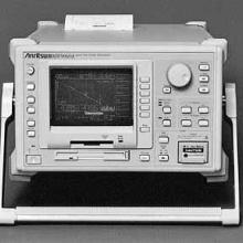 供应MW9060A光时域反射仪(OTDR)维修13552208925批发