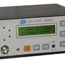 供应S8806场强仪二手、出租、低价出售、维修13552208925