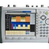 供应S331D驻波测试仪二手、出租、出售、维修13552208925