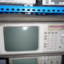 供应HP1650B逻辑分析仪二手出租出售、维修13552208925