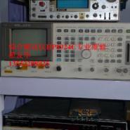HP8924C综合测试仪图片