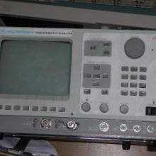 供应MOTOROLA通信系统分析仪二手出租维修13552208925