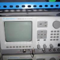 供应R2600C综测仪维修