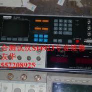 SI4923综合测试仪图片