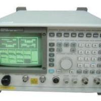 供应HP8921A、8920B综合测试仪维修、二手、出租