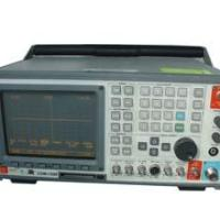供应无线电综测试仪COM120B二手出租维修13552208925