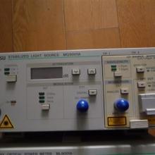 供应安立MG9001A光源维修报价