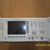 供应4400S手机综测仪维修13552208925瞿友华