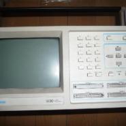 泰克1230逻辑分析仪图片