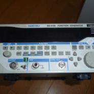 安立S331A天馈线测试仪维修图片