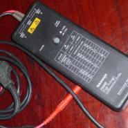 泰克P5200示波器探头图片