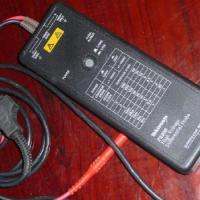 供应泰克P5200示波器探头13552208925瞿友华