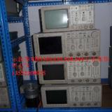 供应TDS540/420/520示波器维修13552208925