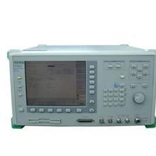 供应MS2008场强仪低价租售、维修13552208925