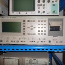 供应安立MS371A通信仪二手出租、出售、维修13552208925