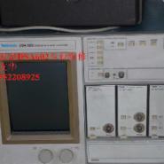 TEKDSA602示波器维修图片