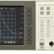 供应安捷伦8757D标星网络分析仪租售