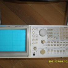 供应HP11713衰减器租售维修批发