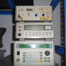 供应安立MG9001AAL9001ATC-1002B二手、维修