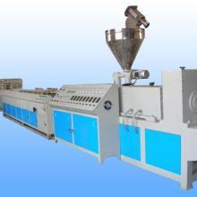 供應生態木材料設備型號SJZ65/132圖片