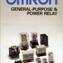 供应欧姆龙PLC元器件