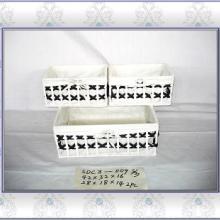 供应植物编织工艺品sdcx-009