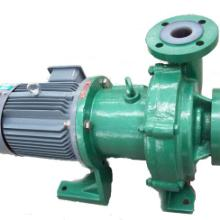 供应IMD氟塑料合金磁力泵批发