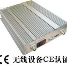 供应卫星天线遥控器CE认证