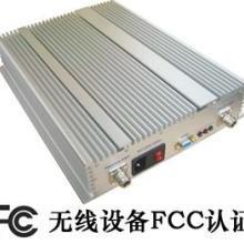 光纤波分复用器FCC认证 车辆监控GPS系统FCC认证