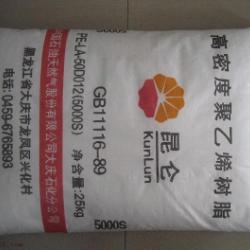 供應LDPE中石油大慶2426H薄膜級