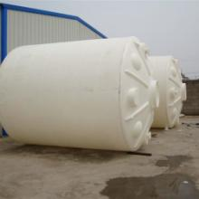 供应15吨水塔15吨塑料桶厂家