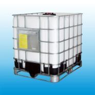 葡萄酒汁塑料桶1000L吨包图片