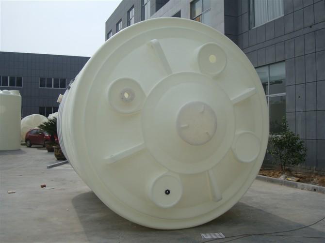 供应20吨水塔20吨塑料桶20T水塔储水罐