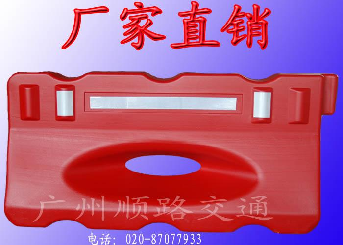 广州顺路交通设施有限科技公司