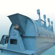供应砂型铸造设备