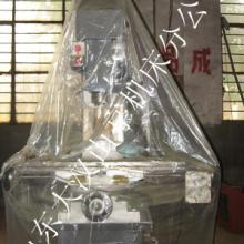 供应ZX50C钻铣床 质量可靠 齿轮传动