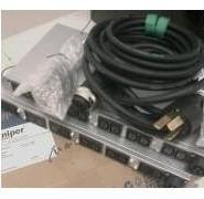 IBM小型机服务器机柜PDU电图片