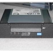 IBM小型机磁带机6258图片