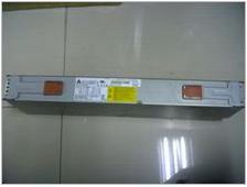 IBMDS4700控制器电池图片