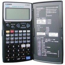 供应CASIO卡西欧工程计算器