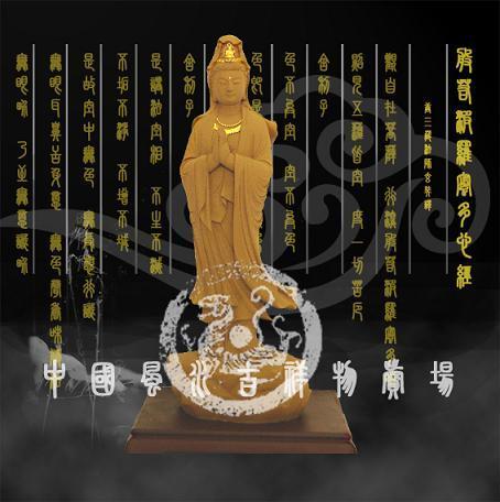 ...佛像雕塑样板图 北京佛像北京佛像雕塑北京佛像 佛音法像工艺...