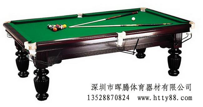 供应沙井福永桌球台价格最低全国年保松岗台球桌厂家