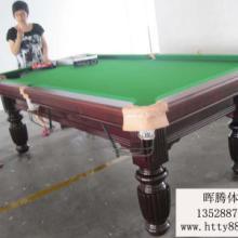 供应深圳台球杆生产厂家斯诺台球杆价格