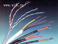 供应NH-KFFRP屏蔽软控制电缆 NH-KFFRP屏蔽软控制电