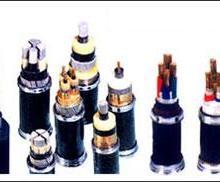 供应耐火耐高温屏蔽控制电缆 耐火耐高温铠装控制电缆